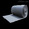 橡塑厂家50mm橡塑保温板厂家_B1级橡塑板价格