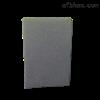 橡塑板材自带铝箔贴面橡塑板厂家