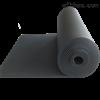标准尺寸橡塑保温板厂家_橡塑板生产厂家