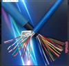 矿用信号电缆-MHJYV价格