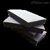 橡塑保温板厂家批发奥美斯橡塑板
