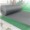 橡塑板发泡橡塑保温板厂家/厂家送货价格