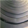橡塑板发泡橡塑保温板厂家/生产供应商