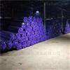 橡塑板发泡橡塑保温板厂家/厂家低价销售