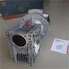 MS90L-2 2.2KWMS90L-2 紫光三相异步电动机