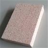 真金板批发价格 热固复合保温板