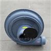 TB150-10/7.5KW中国台湾TB150-10 透浦式鼓风机