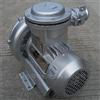 EX-G-10.75KW 防爆高压鼓风机(吹吸两用)
