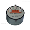BZ17型高阻标准电阻
