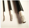 JBQ橡胶电缆1*35电机引接线