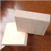 酚醛板防火低烟保温材料 酚醛防火板报价