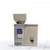10-100克小型医用药粉分装机可非标定制