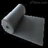 橡塑保温板管厂家近期价格