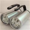 手提式强光照明灯-海洋王款便携式防爆灯