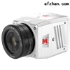 M220超高速摄像机用途